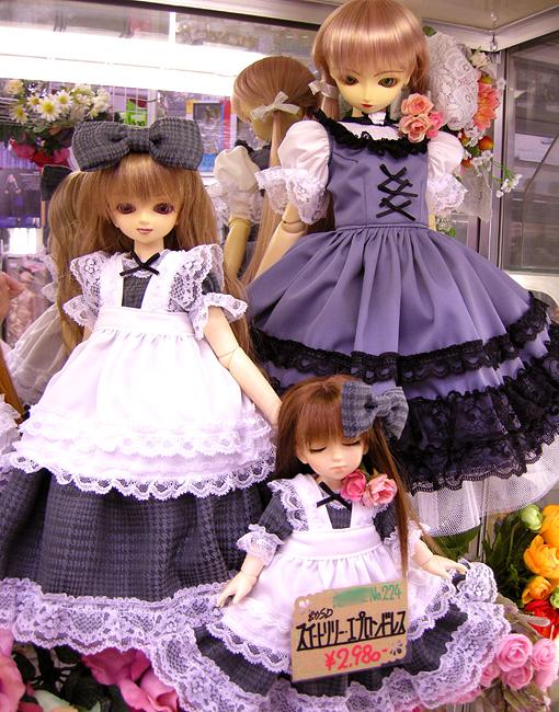 09-6-9-itaku05.jpg