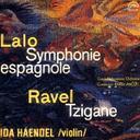 ラロ,スペイン交響曲