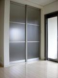 livingdoor.jpg