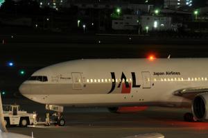 JL152.jpg