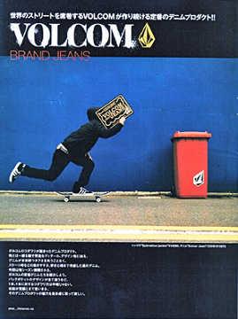 resize1998.jpg