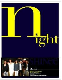 night (2)