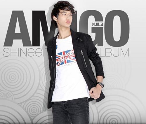 amigominho_convert_20081029235314.jpg