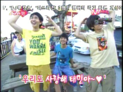 yonhyong_convert_20080906234447.jpg