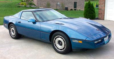 1985-blue-corvette-coupe.jpg
