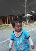 NEC_0099_convert_20090401135755_convert_20090401140854.jpg