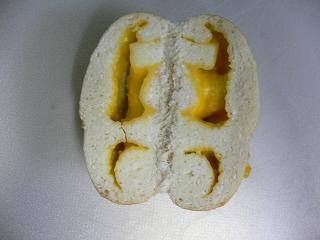 マンゴータピオカココナッツ3