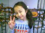 2011-10-03_18-030001.jpg