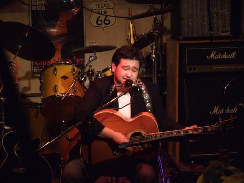 KENICHI KIKUCHI
