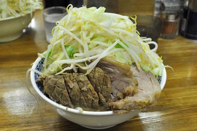 jirokoganei2-0.jpg