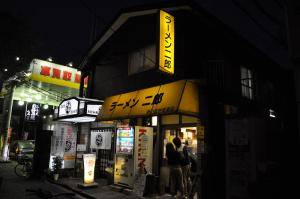 jirokoganei2-2.jpg