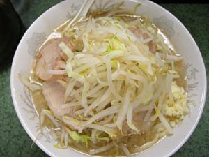 jirokotakibashi2-3.jpg