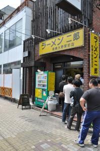 jirosagami2-2.jpg