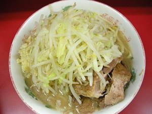 jirosagami2-3.jpg