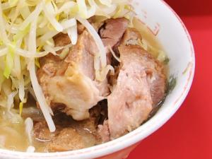 jirosagami2-7.jpg
