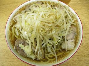 jiroshindaita3.jpg