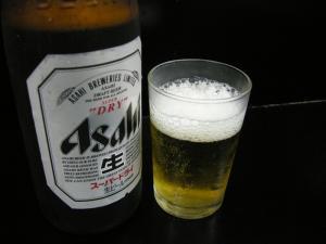 jirotsurumi5.jpg
