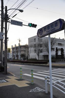 jiroyaen2_0.jpg