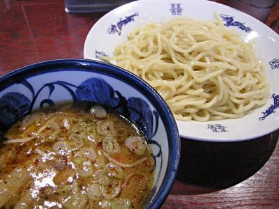mitsuya.jpg