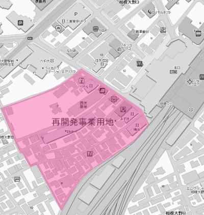 sagamiono-map.png