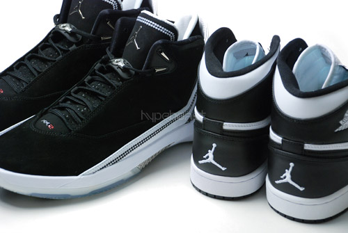 air-jordan-pack-1-xx2-pack-1.jpg