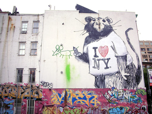banksy-three-story-piece-soho-2.jpg