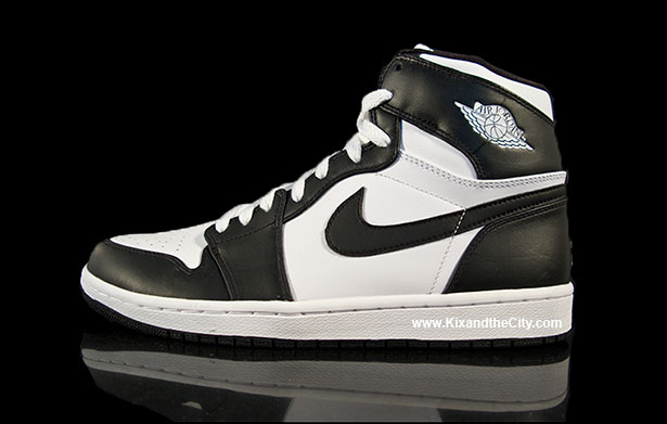 black-white-air-jordan-retro-1-cdp-1.jpg