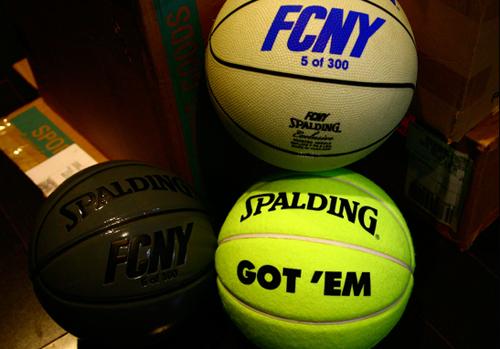 fc-spalding-balls-01.jpg