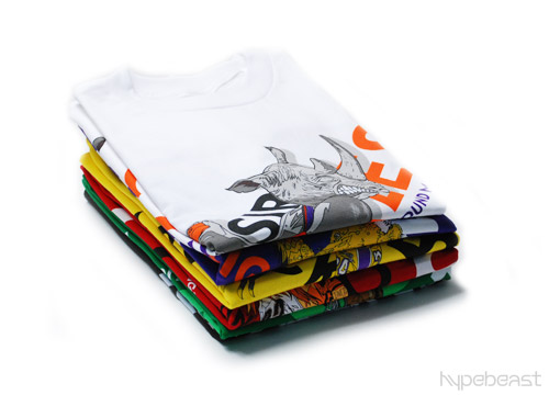 flight-club-animal-pack-tees-1.jpg