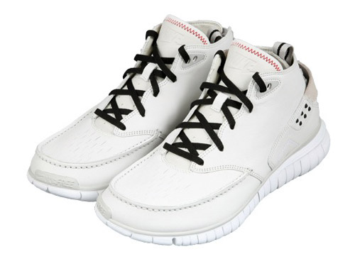 nike-free-hybrid-boot-white-01.jpg