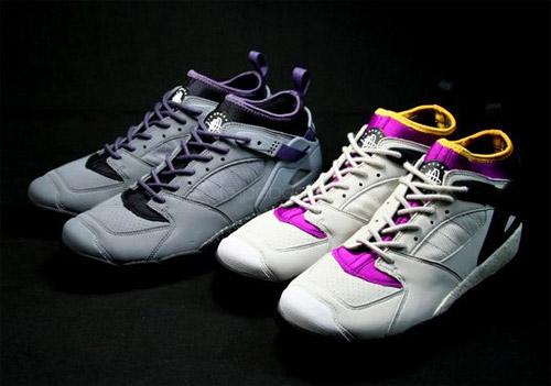nike-sportswear-air-revaderchi-1.jpg