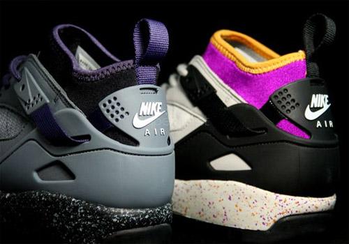 nike-sportswear-air-revaderchi-4.jpg