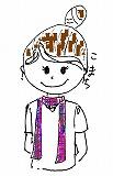 播州こまちと申します。