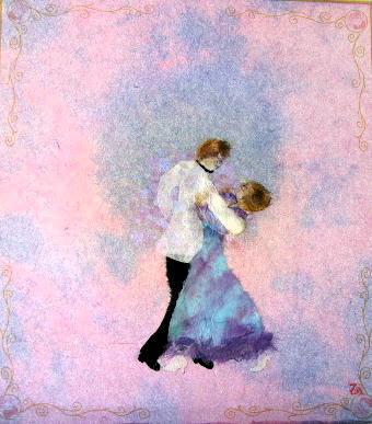 dance_20120310134638.jpg