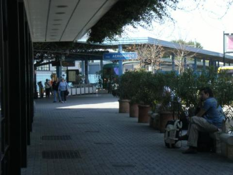 sicilia1.jpg