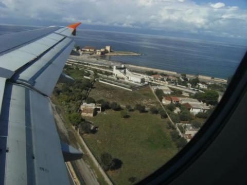 sicilia2.jpg