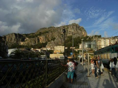 sicilia5.jpg