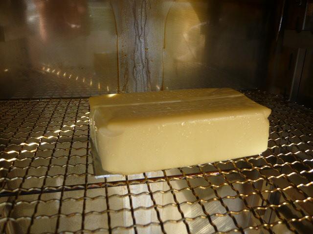 スモークチーズ2