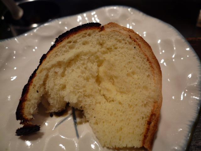 トゥルトーフロマジェベイクドチーズケーキ2