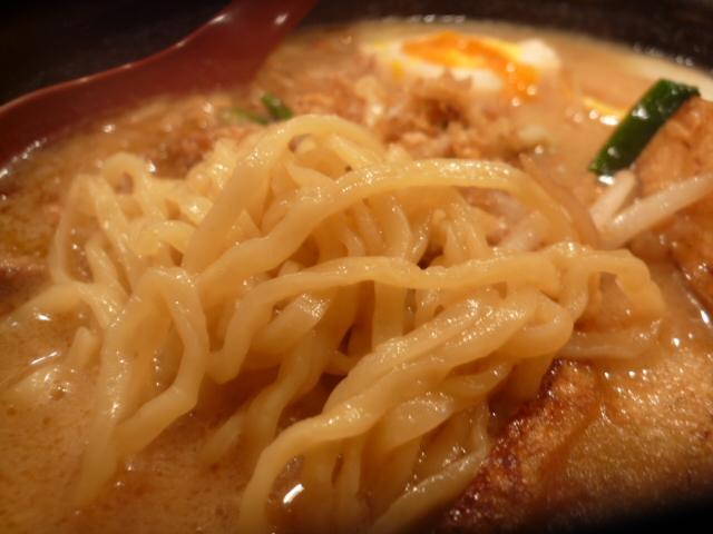 北海道の味噌