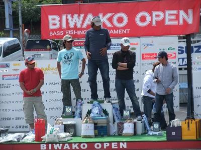 090531琵琶湖オープン 010