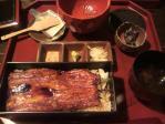dinner_120126.jpg