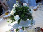 wedding_120303_01.jpg