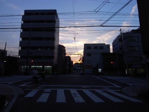 s-R0011767.jpg
