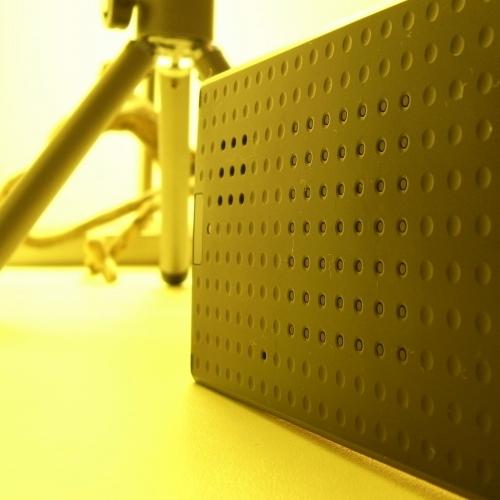 s-R0012037-f46.jpg