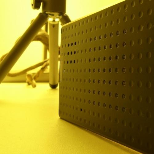 s-R0012040-f65.jpg
