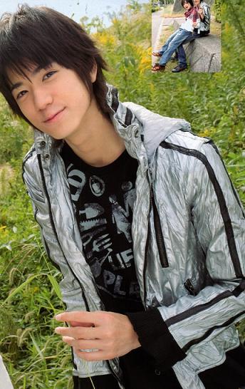 yuto 20081114