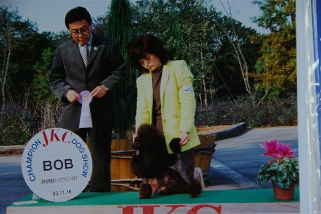 2008.5.16ロッタお迎え 097 (Small)