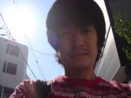 Get!umeda20080815_01.jpg