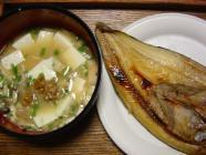 food2008_122.jpg